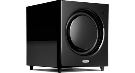 Polk Audio DSW MicroPRO™ 4000