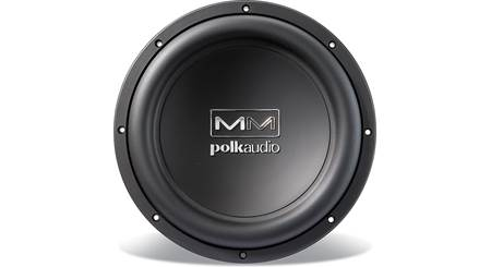 Polk Audio MM1040