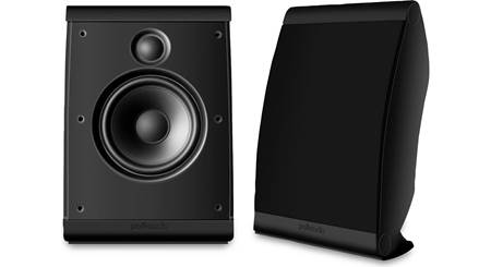 Polk Audio OWM3