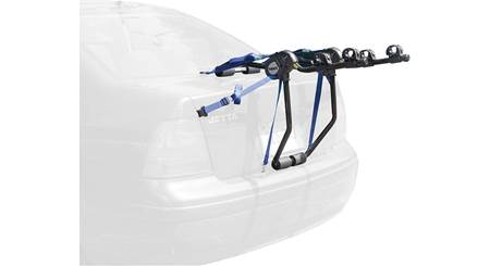 Thule 910 Passage™ Bike Carrier