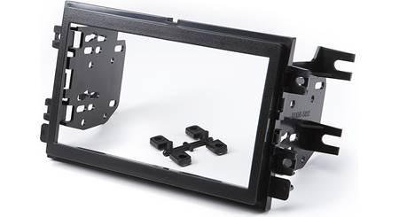 Metra 95-5812 Dash Kit