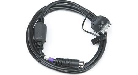 USA Spec CB-PA105A iPod® Cable