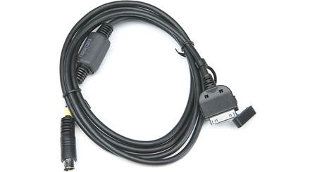 USA Spec CBP-85A iPod® Cable