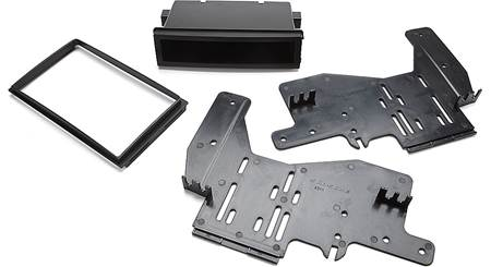 Scosche NN1640B Dash Kit