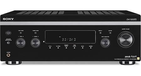 Yamaha R S700 Stereo Receiver At Crutchfield