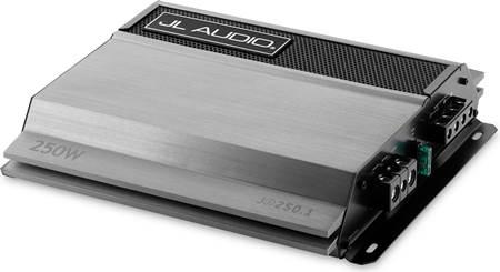 JL Audio J2 250.1