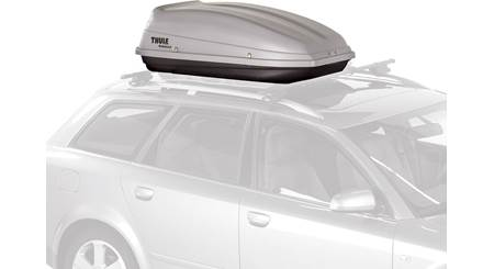 Thule Sidekick™ Cargo Carrier