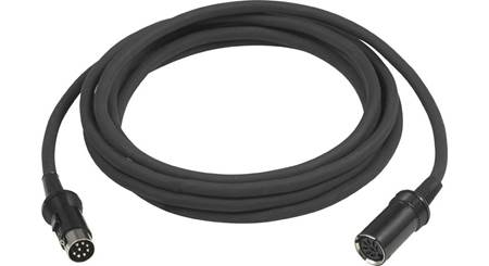 Clarion Marine Remote Cable