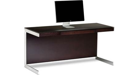 BDI Sequel 6001 Desk