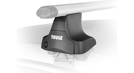 Thule 480R Rapid Traverse™ Foot Pack