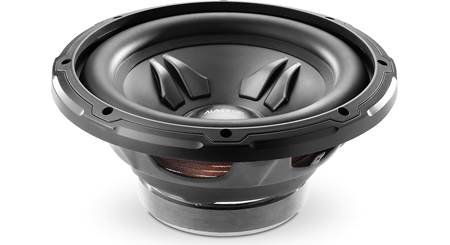 Focal Auditor RiP-250S