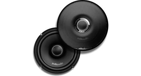 Polk Audio DXi650