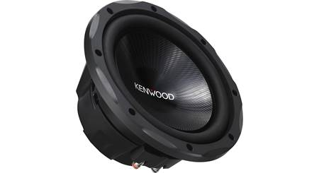 Kenwood KFC-W2513PS