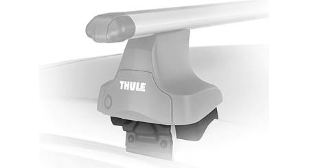 Thule Fit Kit 1560