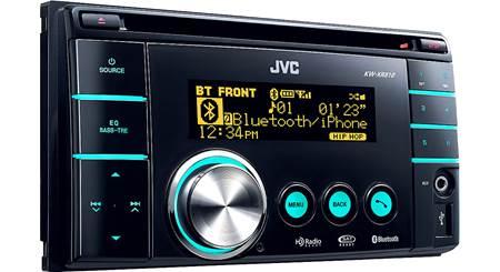 [XOTG_4463]  JVC KW-R900BT CD receiver at Crutchfield | Kw R900bt Wiring Diagram |  | Crutchfield