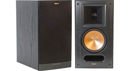 Klipsch Reference RB-61 II