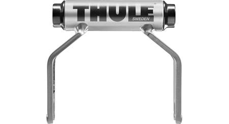 Thule 53015 Thru-Axle Adapter