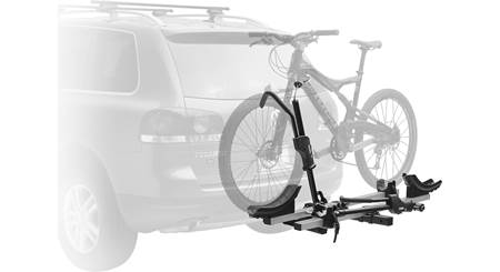 Thule 916XTR T2 2-Bike Rack