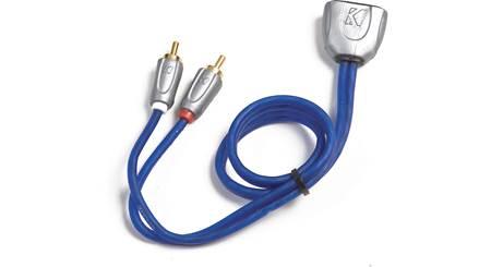 Kicker Kisl Wiring Diagram from images.crutchfieldonline.com