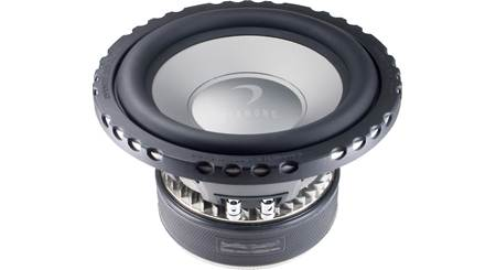 Diamond Audio D615D2