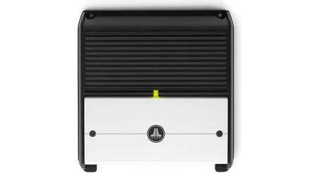 JL Audio XD300/1