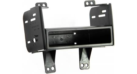 Scosche NN1670B Dash Kit