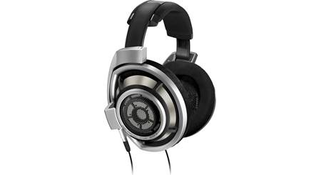 Sennheiser HD 800 (Factory Recertified)