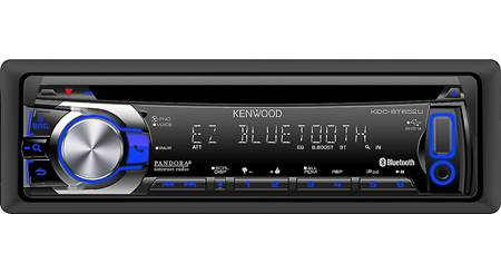 [DIAGRAM_38DE]  Kenwood KDC-BT555U CD receiver at Crutchfield | Kenwood Kdc Bt555u Wiring Diagram Cd Reciver Model |  | Crutchfield