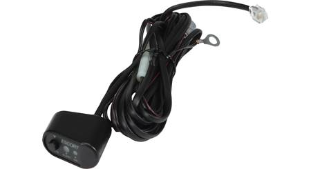 Escort Direct Wire SmartCord