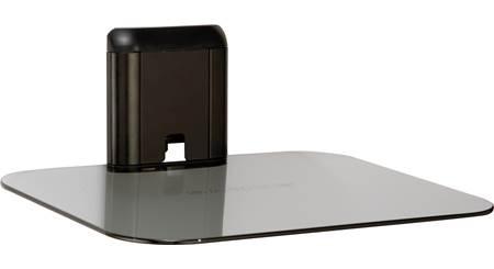 Sanus VMA401