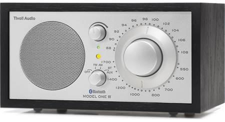 Tivoli Audio Model One® BT