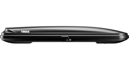 Thule Pulse™ Cargo Carriers