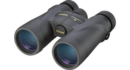 Nikon Monarch 5 10 x 42 Binoculars