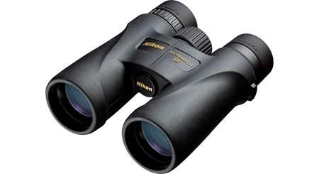 Nikon Monarch 5 12 x 42 Binoculars