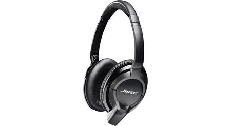 Bose® AE2w <em>Bluetooth</em>® headphones