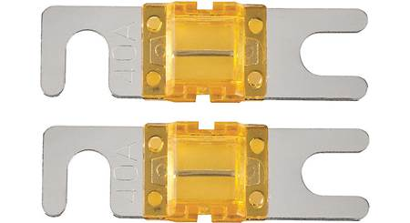 T-SPEC V8 Mini-ANL Fuses