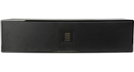 MartinLogan Motion® 8