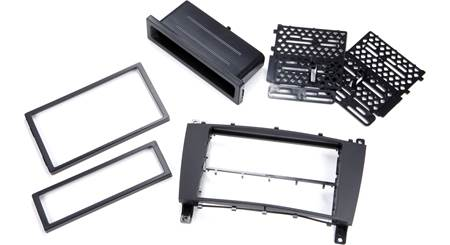 American International MBK102 Dash Kit