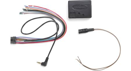 idatalink maestro ads-msw steering wheel control adapter connects your  car's steering wheel audio controls to select aftermarket car stereos at  crutchfield