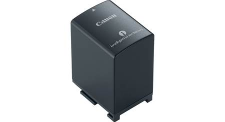 Canon BP-828 Battery Pack