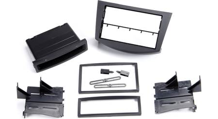 American International TOYK994 Dash Kit