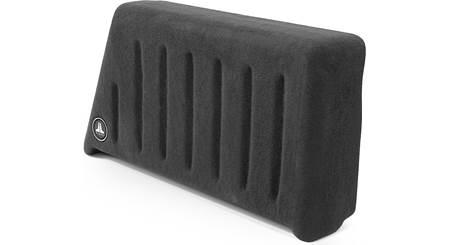 JL Audio Stealthbox®