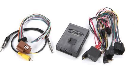 01 impala wiring harness diagram axxess gmos-lan-01 wiring interface connect a new car ... axxess gmos 01 wiring harness diagram #9