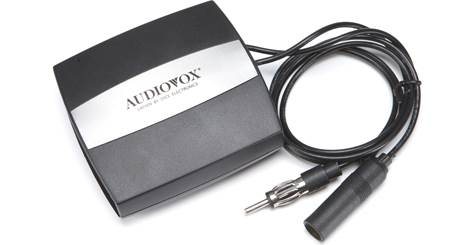 Audiovox AUNI-200-USB Universal RDS USB Integration Kit