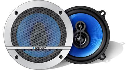 Blaupunkt Blue Magic TL 130