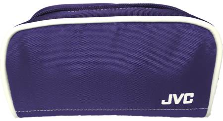 JVC Camcorder Accessory Bag