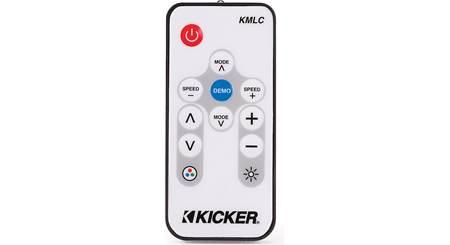 Kicker KMLC