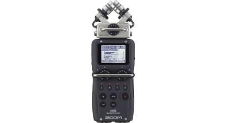 Zoom H5 Handy