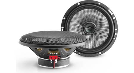 Focal Performance 165AC