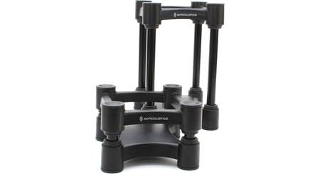 IsoAcoustics ISO-L8R130 Monitor Stands